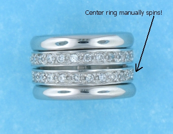 ARW620 spinner ring