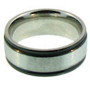 stainless steel ring CFR2929