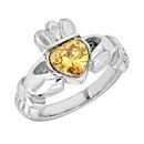 claddagh rings FBS0011 November