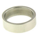 stainless steel ring PRJ2930