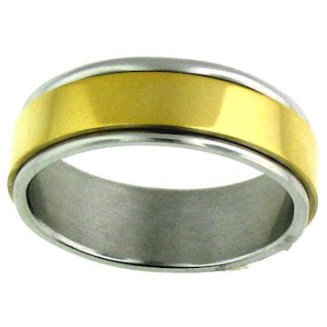 SRJ2451 spinner ring
